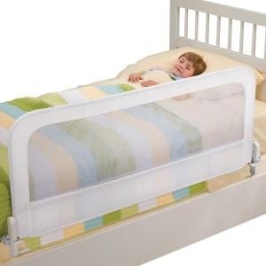 best-toddler-bed-safety-rails