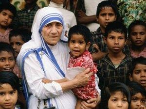 INDIA_(f)_0903_-_Mother_Teresa