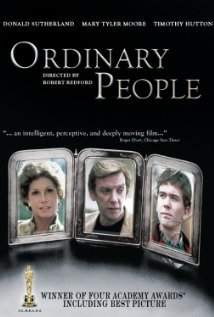 ORINARY PEOPLE